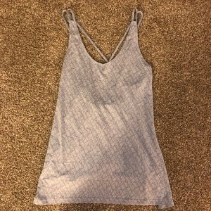 Under Armour tank US collection